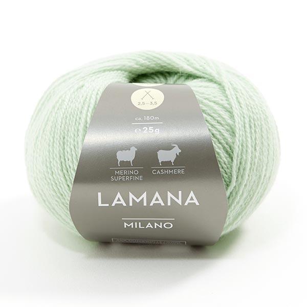 Milano   Lamana, 25 g (0038)