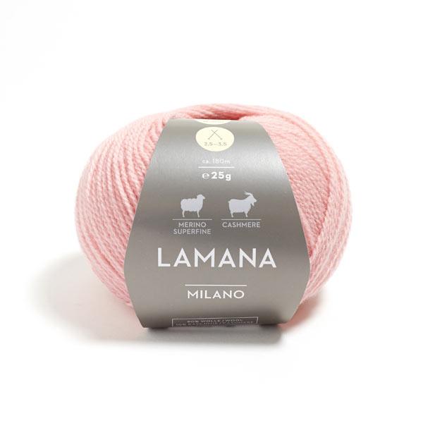 Milano   Lamana, 25 g (0040)