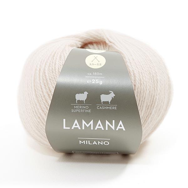 Milano | Lamana, 25 g (0062)