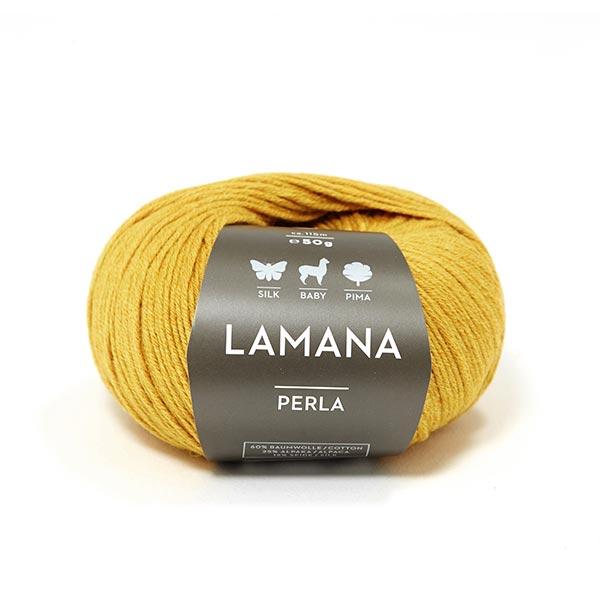 Perla | Lamana, 50 g (0008)