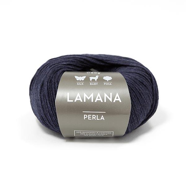 Perla | Lamana, 50 g (0011)