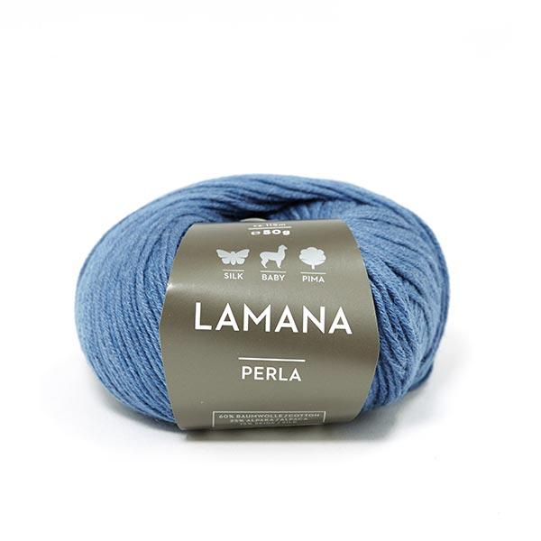 Perla | Lamana, 50 g (0012)