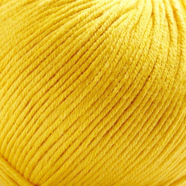 Perla | Lamana, 50 g (0013)