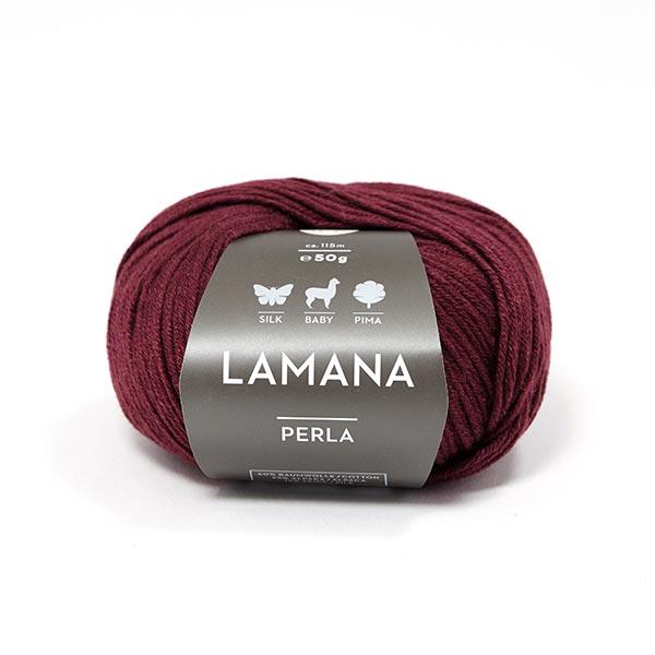 Perla | Lamana, 50 g (0016)