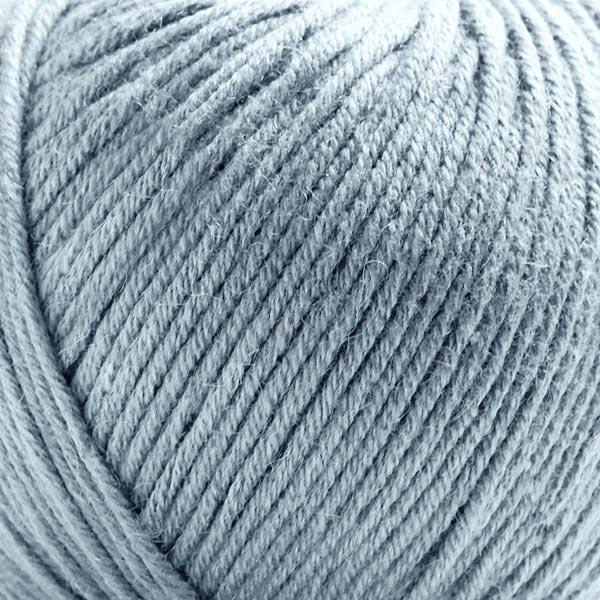 Perla | Lamana, 50 g (0036)