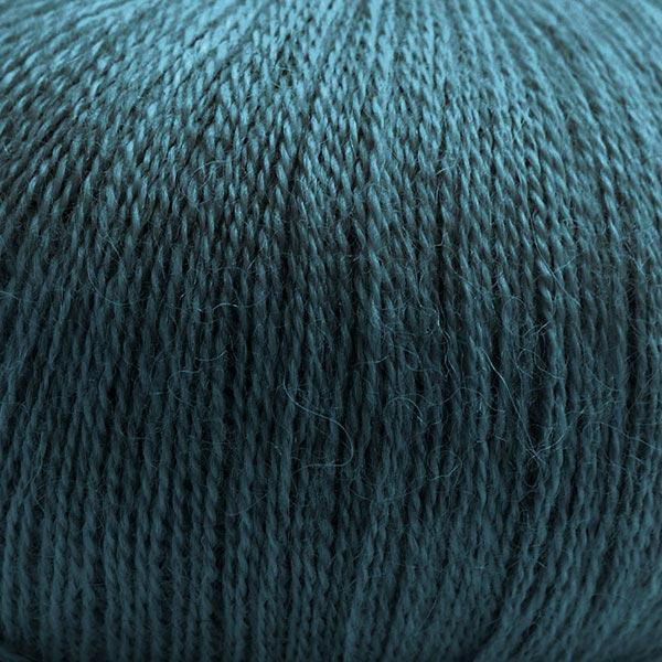 Piura | Lamana, 50 g (0024)