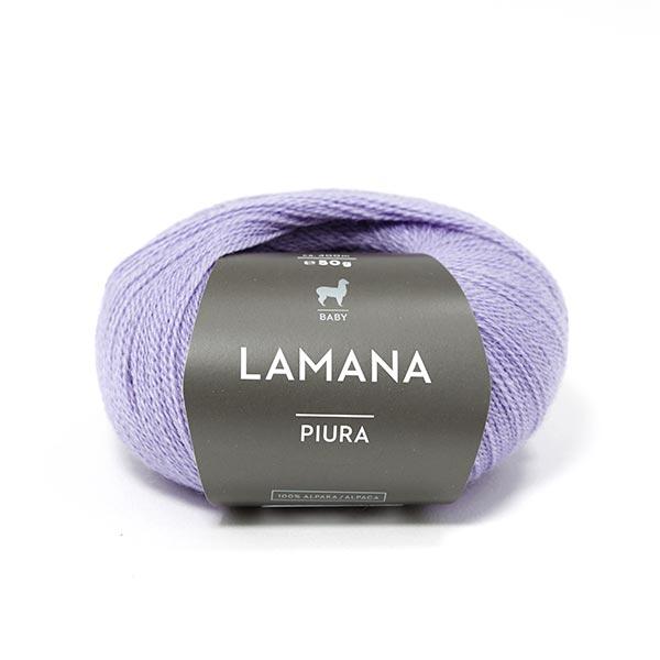 Piura | Lamana, 50 g (0060)