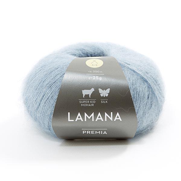 Premia | Lamana, 25 g (0036)