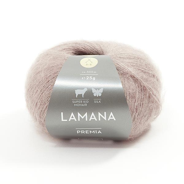 Premia | Lamana, 25 g (0037)