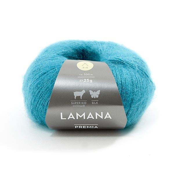Premia   Lamana, 25 g (0045)