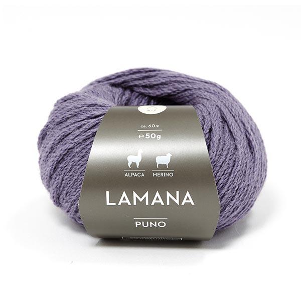 Puno | Lamana, 50 g (0061)