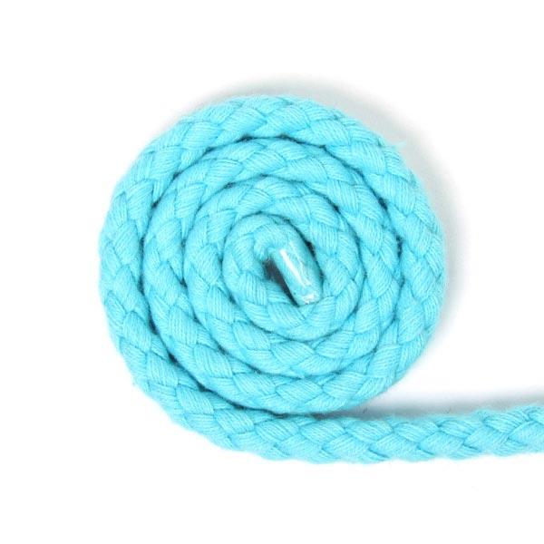 Cordelette en coton unie 30