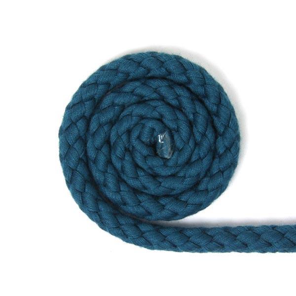 Cordelette en coton unie 70