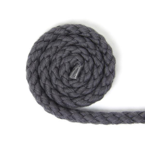 Cordelette en coton unie 78