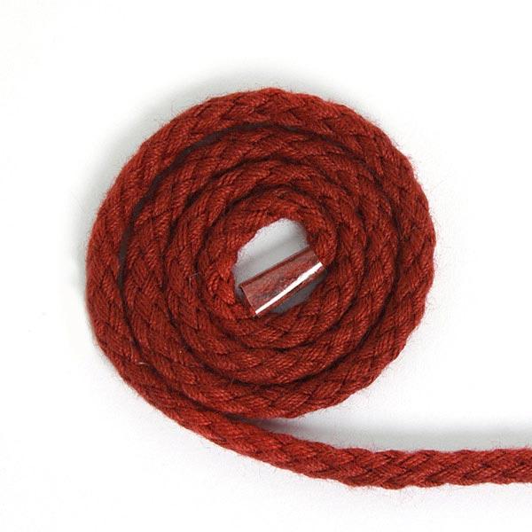 Cordelette en coton unie 441