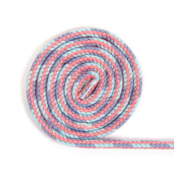 Kordel Pastell [Ø 5 mm] 2