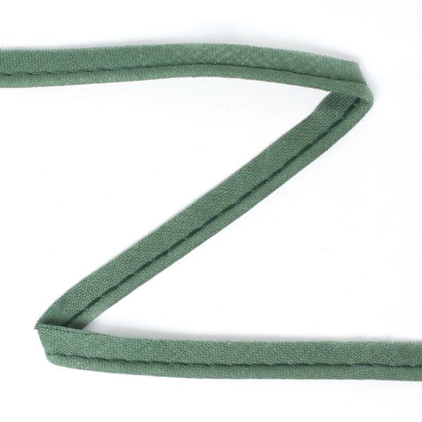 Passepoil en coton 12