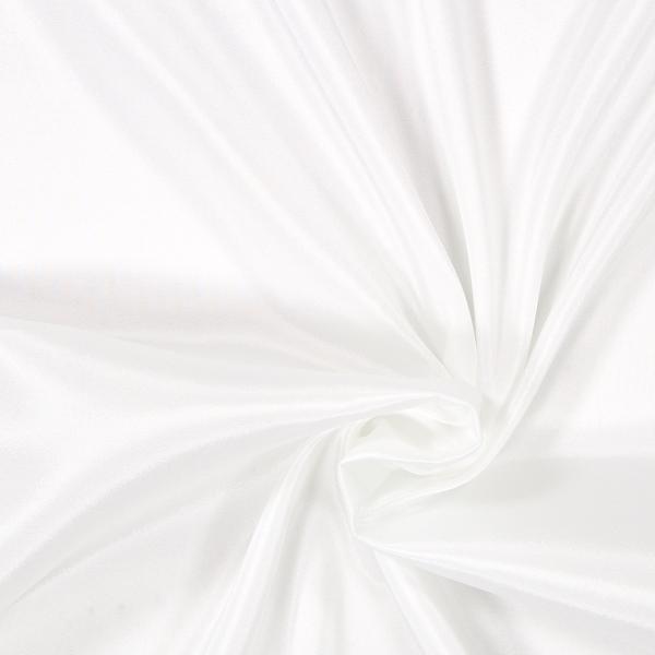 Neva´viscon – Stretch Futterstoff 1400