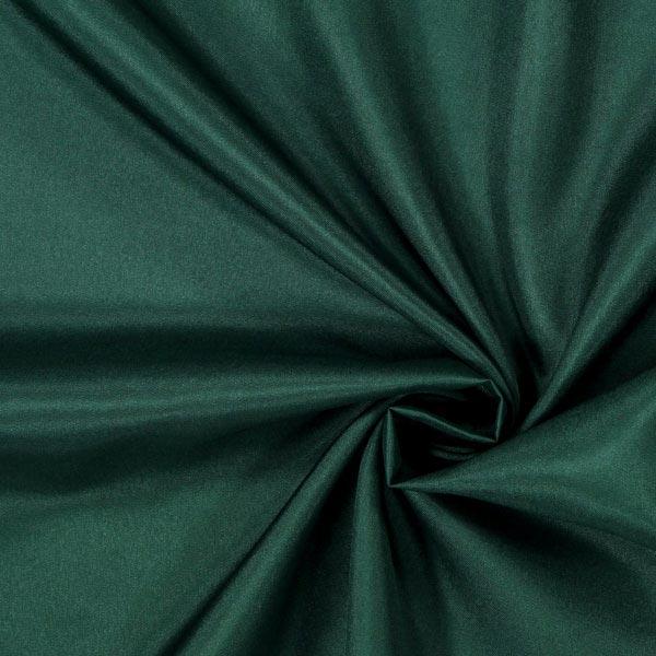 Neva´viscon Futterstoff – dunkelgrün