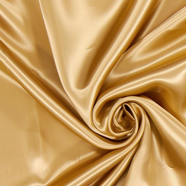 Duchesse Royal Futtersatin Neva´viscon – beige