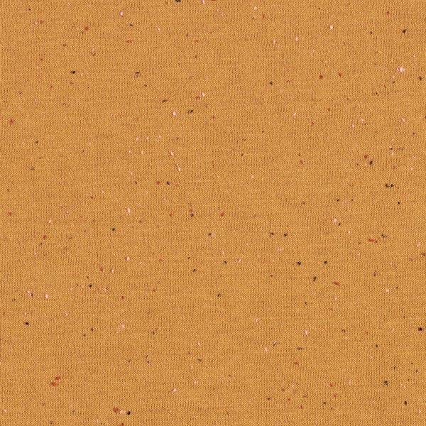 Jersey Aspect chiné | Rico Design – marron