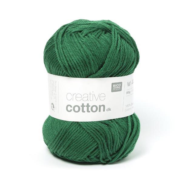 Creative Cotton dk | Rico Design, 50 g (017)