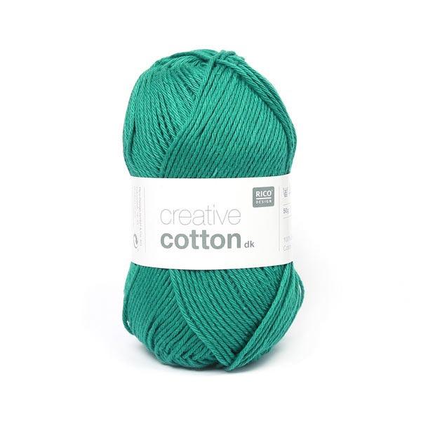 Creative Cotton dk   Rico Design, 50 g (024)