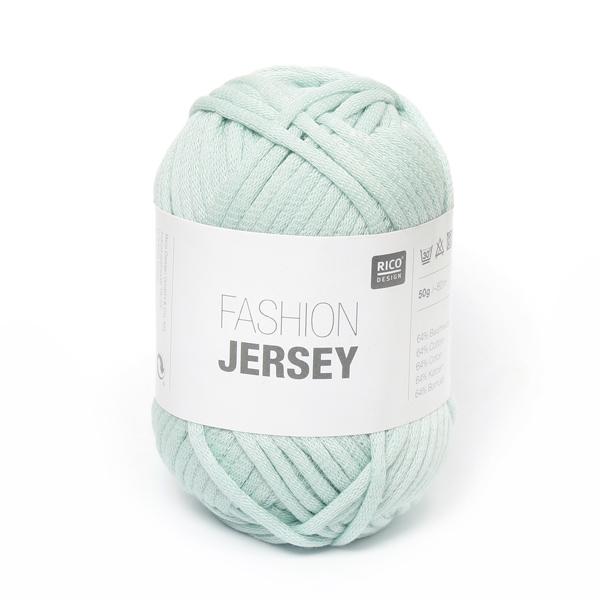 Fashion Jersey, 50 g | Rico Design (005)