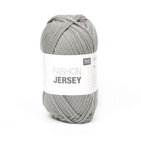 Fashion Jersey, 50 g | Rico Design (010)