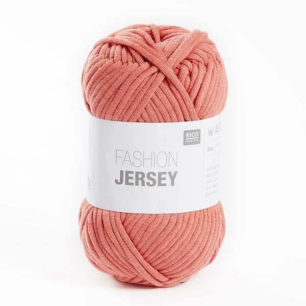 Fashion Jersey, 50 g   Rico Design (017)