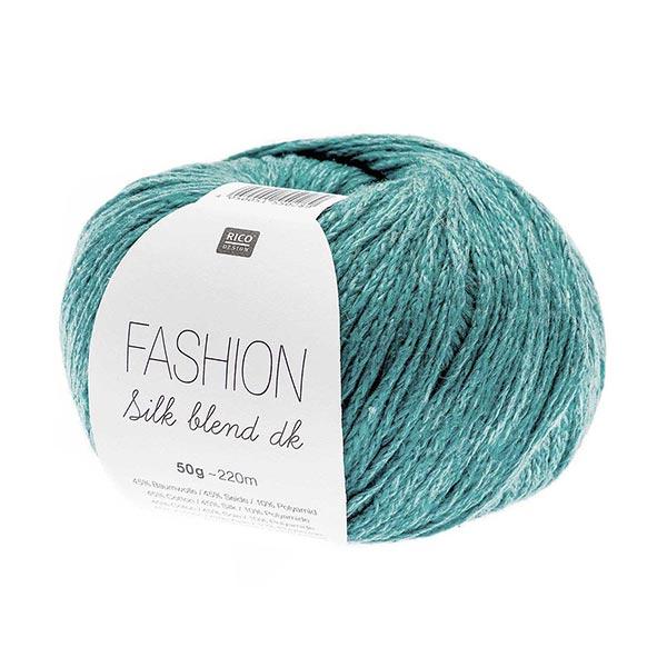 Fashion Silk Blend   Rico Design (003)