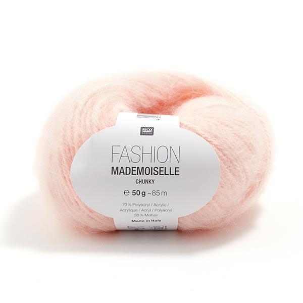 Fashion Mademoiselle Chunky | Rico Design, 50 g (002)