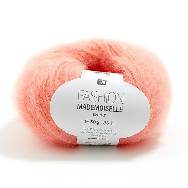 Fashion Mademoiselle Chunky   Rico Design, 50 g (003)