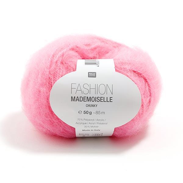 Fashion Mademoiselle Chunky | Rico Design, 50 g (005)