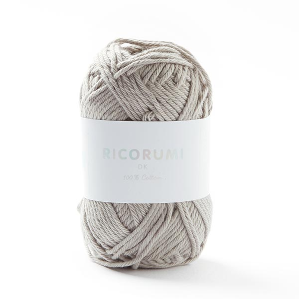Creative RICORUMI DK  | Rico Design (004)