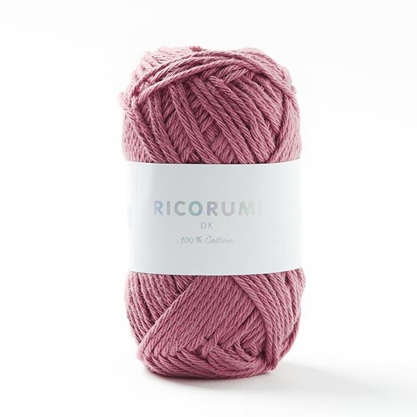 Creative RICORUMI DK   Rico Design (019)
