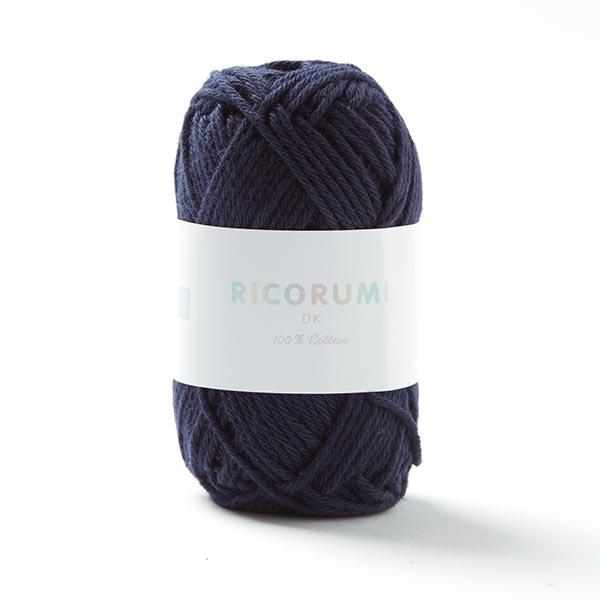 Creative RICORUMI DK   Rico Design (036)