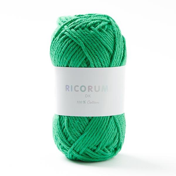 Creative RICORUMI DK | Rico Design (044)