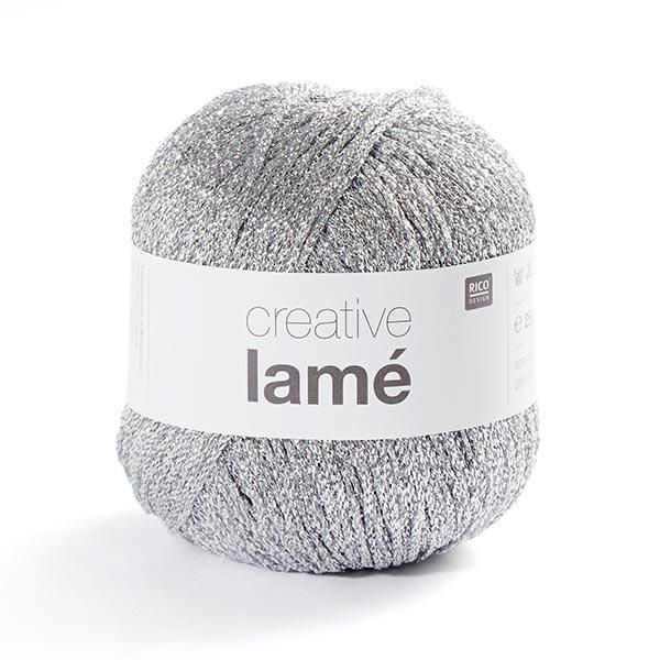 Creative Lamé | Rico Design, 25 g (001)