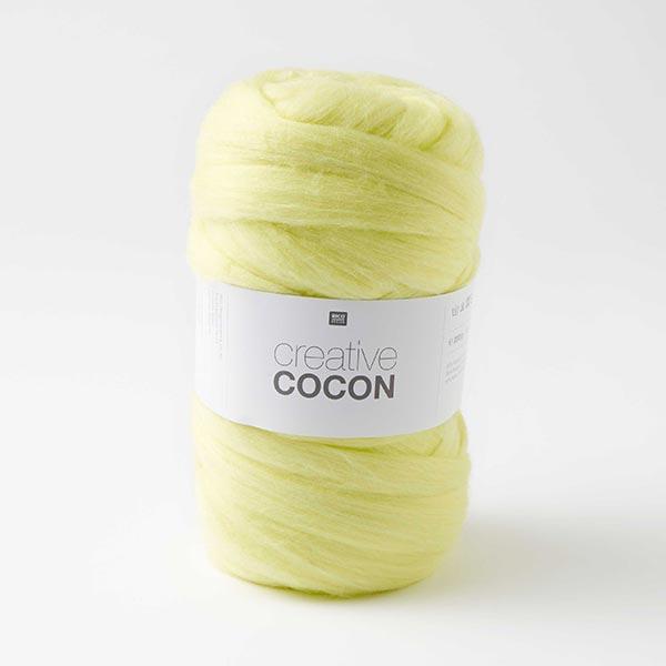 Creative COCON | Rico Design, 200 g (003)