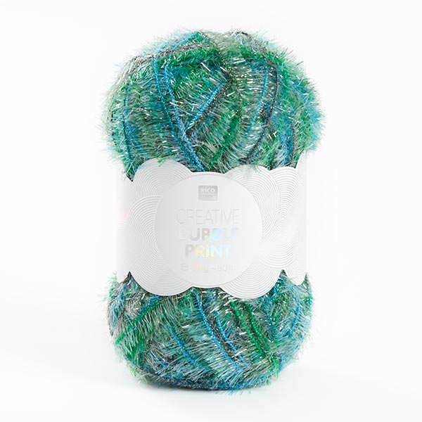 Creative BUBBLe Pastell | Rico Design, 50 g (005)