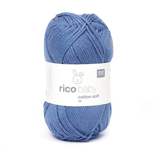 Baby Cotton Soft | Rico Design (023)