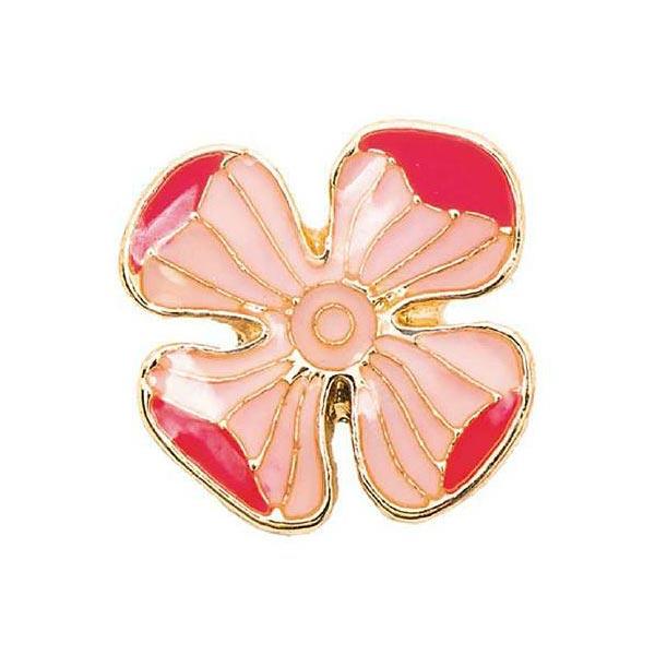 Pin Fleur   RICO DESIGN
