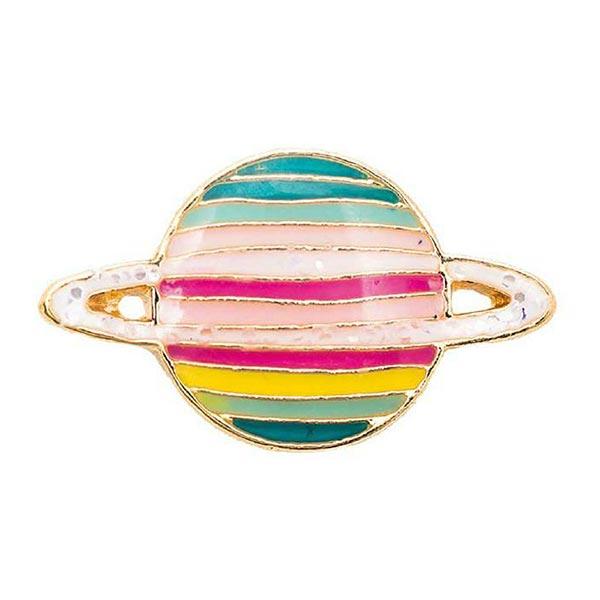Pin Planet | RICO DESIGN