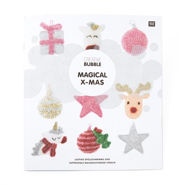 Creative Bubble Magical Xmas | Rico Design (019)