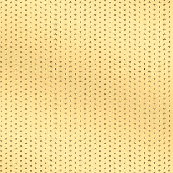 Feuille de bricolage en alu Étoile [ 50x78cm ]