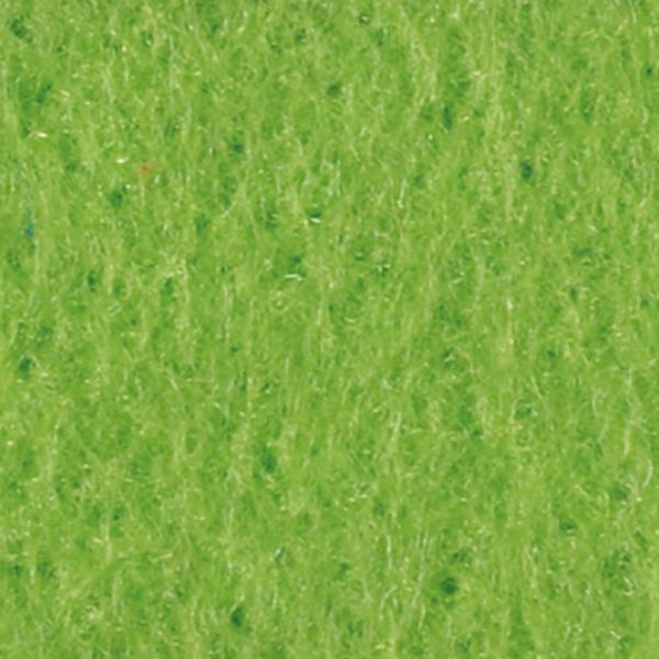 Filzplatte [ 3mm | 30 x 45cm ] – hellgrün