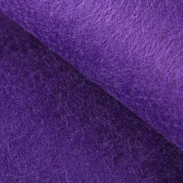 Plaque de feutre 1mm, 20 x 30 cm – lilas