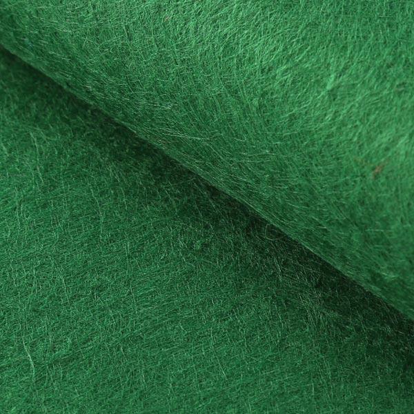 Plaque de feutre 1mm, 20 x 30 cm – vert foncé