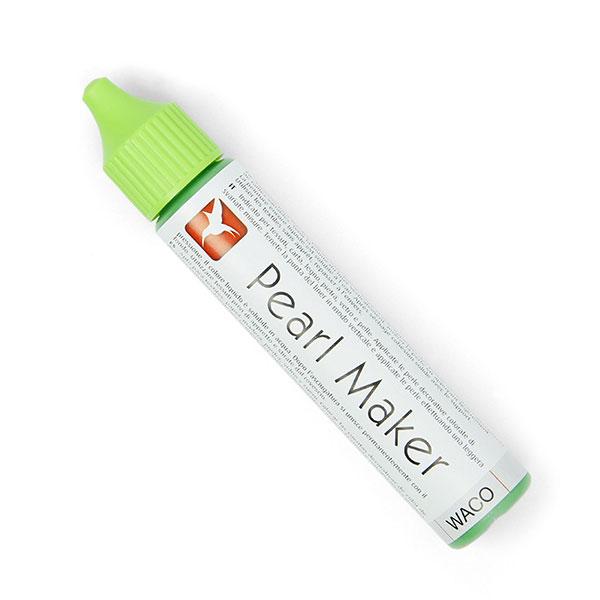 Pearl Maker 30ml | WACO 12